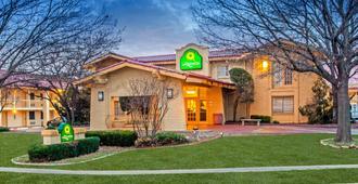 La Quinta Inn By Wyndham Wichita Falls Event Center North - וויצ'יטה פולס