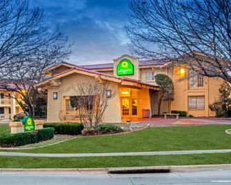 La Quinta Inn By Wyndham Wichita Falls Event Center North - Wichita Falls - Budova