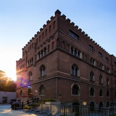 Babila Hostel & Bistrot - Milan - Building