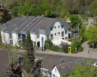 Hotel am Weiher - Erkelenz - Building