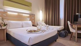 Ih Hotels Milano Gioia - Milán - Habitación