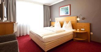 Bavaria Boutique Hotel - Múnich - Habitación