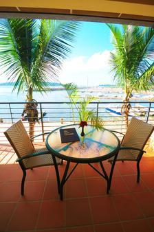 Speke Resort & Conference Centre - Kampala