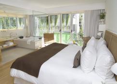 CasaCalma Hotel - Buenos Aires - Chambre