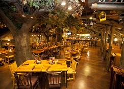 Great Wolf Lodge Kansas City - Kansas City - Restaurant