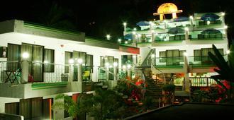 Turtle Inn Resort - Boracay