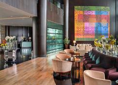 Sofitel Al Khobar The Corniche - Al Khobar - Lounge