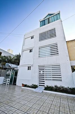 佐那醫學園區 H 酒店 - 瓜達拉哈拉 - 瓜達拉哈拉 - 建築