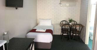 Atlas Motel - Dubbo