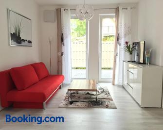 Comfort Apartment Oldenburg - Ольденбург
