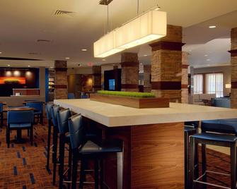 Courtyard by Marriott Madison West / Middleton - Middleton - Restaurant