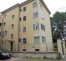 Verona Bottego Guest House