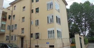 Verona Bottego Guest House - Verona - Gebäude