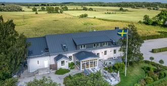 Nötesjö Hotell - Μάλμε