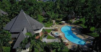 Sunset Villa Resort - Diani Beach