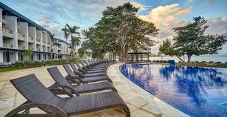 Royalton Negril Resort & Spa - Negril - Pool