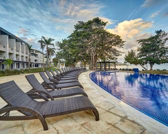 Royalton Negril Resort & Spa - Negril - Zwembad