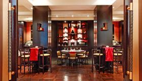 Corinthia Hotel Budapest - Budapest - Restaurante