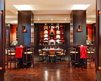 Corinthia Hotel Budapest - Boedapest - Restaurant