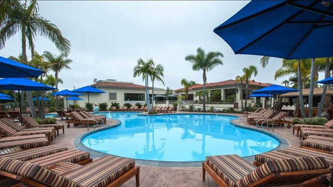 Four Seasons Residence Club Aviara, North San Diego - Carlsbad - Pool
