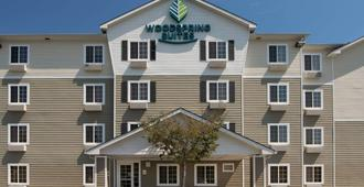 Woodspring Suites Augusta Fort Gordon - אוגוסטה