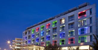 Civitel Olympic Hotel - Marousi