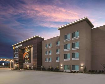 La Quinta Inn & Suites by Wyndham Mobile - Мобайл - Будівля