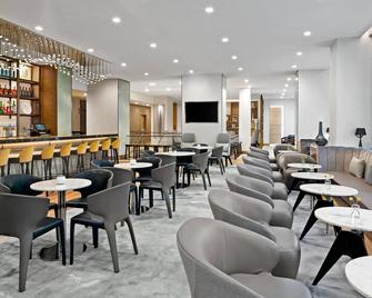 AC Hotel by Marriott Queretar - Santiago de Querétaro - Restaurant