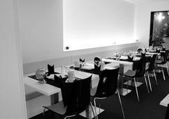 Hotel Rekord - Barcelona - Restaurant