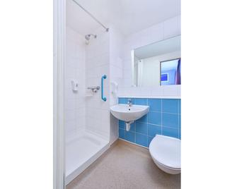 Travelodge Sedgefield - Stockton-on-Tees - Bad
