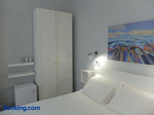 No. 17 Birgu - Birgu - Bedroom