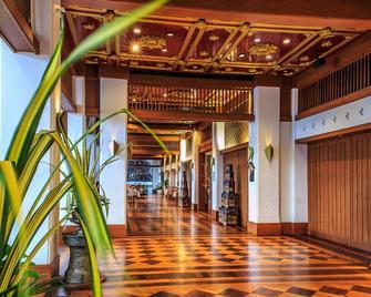 Wienglakor Hotel - Lampang
