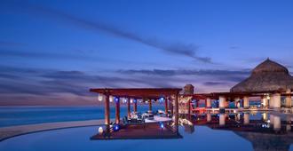 Las Ventanas Al Paraiso, A Rosewood Resort - San José del Cabo