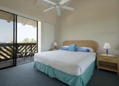 Divi Southwinds Beach Resort - Christchurch - Sovrum