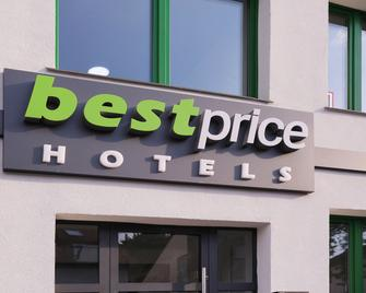 Bestprice Hotel Eschweiler - Eschweiler
