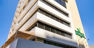 Villa Park Hotel - נאטאל