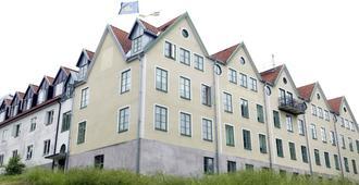 Best Western Solhem Hotel - Visby