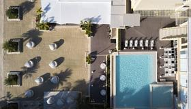 Be Resorts - Mactan - Lapu-Lapu City - Playa