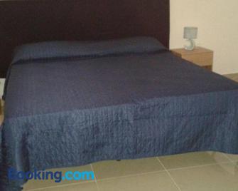 B&B Bellavista Francofonte - Francofonte - Bedroom