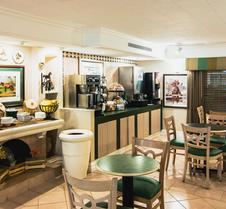 La Quinta Inn by Wyndham Lexington