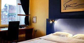 Clarion Collection Hotel Etage - Västerås