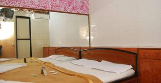 New Shahana - Hostel - Mumbai - Quarto