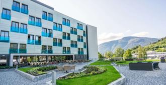 Quality Hotel Sogndal - Sogndal