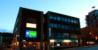Sure Hotel by Best Western Focus - Örnsköldsvik