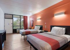 Motel 6 Seaford, DE - Seaford - Bedroom