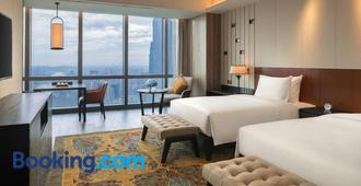 Grand Hyatt Changsha - Changsha