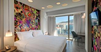 Athens Tiare Hotel - Athens