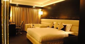 Best Western Hotel Bliss - Kanpur