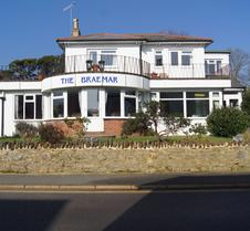 The Braemar