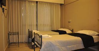 Hotel Hostal del Rey - Puerto Madryn - Quarto